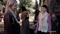 [HD] Once Upon a Time Season 2 Blooper Reel / Bloopers / Gag Reel VOSTFR