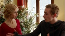 QUAND ON A 17 ANS (2016) - Bande Annonce / Trailer [VF-HD]