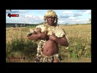 ABAFANA BASEMAWOSI - UMDENI WAMI (MASKANDI)