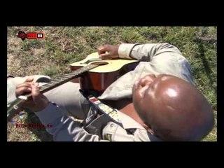 THOKOZANI LANGA - NGIKHUMBULE EKHAYA - (MASKANDI MUSIC)