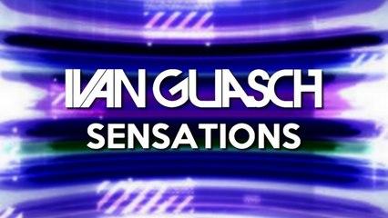 Ivan Guasch - Reflection (Original Mix)