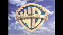 Opening to Car 2005 VHS Warner Bros DIsney Pixar DreamWorks ANimation Skg BLue Sky Studios