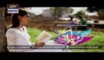 """ Guriya Rani "" Episode – 166 – 18th February 2016 on ARY Digital."
