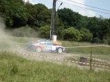 Rally claudy desoil 2007 (67)
