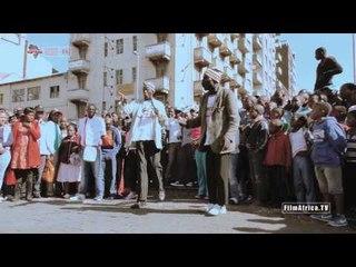 Omkhula TV  - Abafazi joke