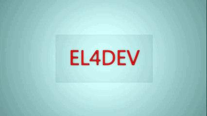 Le monde social et solidaire - EL4DEV - Comprendre le concept