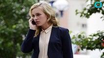 Actress Piper Perabo Returns to TV in New ABC Drama Drama