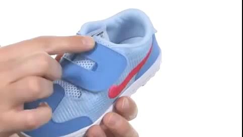 Nike Kids SMS Roadrunner 2 (Infant/Toddler)SKU:#7926106