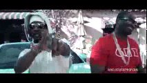 Project Pat - Pint Of Lean Feat  Juicy J (Official Music Video