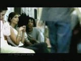 Can't Do Like Me ( Funny )   Comvdosacant, Flv, Httpdpvdo, Funny, cant