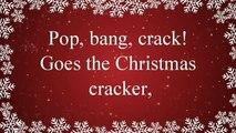 Pop Bang Crack   Kids Christmas Songs   Children Love to Sing