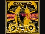Road Runner - Sound Unlimited (DJ Kentaro Mix)