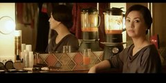 Korean Movie 완벽한 파트너 (My Secret Partner, 2011) 예고편 (Trailer)