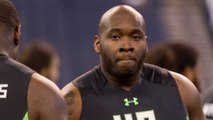 AP: What Really Came Out of NFL Combine