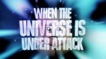 Lego Dimensions Doctor Who - All 12 (13?) Doctors, Daleks, Tardis, Cyberman