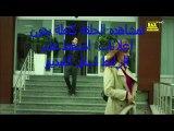 مسلسل   ما وراء الشمس الحلقة 63 - بجودة عالية كاملة مترجمة للعربية