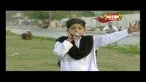 Farhan Ali Qadri - Meri Dharkan Main Ya Nabi - Hum Ko Bulana