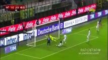 Inter Milan vs Juventus 3-0 (4-5) All Goals & Penalty Shoot-Out Coppa Italia 2016