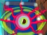 The Tick Season 1 Episode 07 The Tick Vs The Tick
