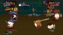 SouthPark | The Stick of Truth PC Game en español | Parte 5 - Elegir bando!