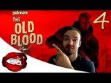 Wolfenstein The Old Blood   Gameplay Part 4    THE GATES  PC