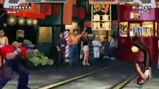 Whats New Scooby Doo - Episode 11 - Lights! Camera! Mayhem!