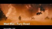 Vidéo : les 7 films post-apocalyptiques les plus marquants