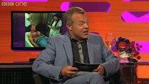 The Graham Norton Show S24e09 Steve Carell Dawn French