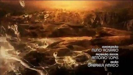 A ÚNICA MULHER - EPISÓDIO 310 - 02-03-2016 & Parte - 1
