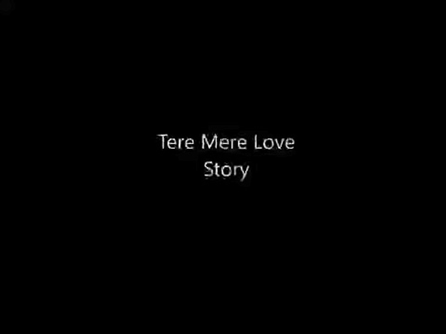 Tere Mere Love Story Upcoming Drama On Geo Tv top songs best songs new songs upcoming songs latest s