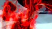Naruto and Hinata The Aftermath AMV