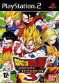 DragonballZ Budokai Tenkaichi 3 Soundtracks Download Link
