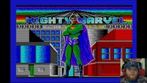 Apple II Computer Games   VlogRays Retro Gaming