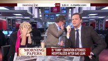 Funniest Laughing News Bloopers - Best News Anchors Can't Stop Laughing !