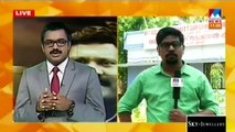 Insecticide traces in Kalabhavan Manis body, doubts over actors death