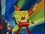 SpongeBob SquarePants Production Music - Sweet Victory 1