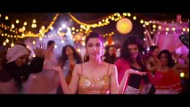 latest hindi songs 2016..Humne Pee Rakhi Hai FULL VIDEO SONG ¦ SANAM RE ¦ Divya Khosla Kumar, Jaz Dhami, Neha Kakkar, Ikka..old hindi songs 2016
