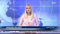 Pronađeno tijelo ubijene Arnele Đogić, ubicama mjesec pritvora