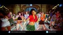 Lat Lag Gayee - Race 2 ¦ Saif Ali Khan & Jacqueline Fernandez ¦ Benny Dayal & Shalmali Kholgade