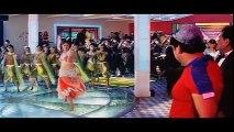 Main Mast Kudi Tu Bhi Mast - Jodi No.1.-new hindi songs 2016.-old hindi songs 2016