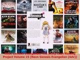 PDF  Neon Genesis Evangelion The Shinji Ikari Raising Project Volume 15 Neon Genesis Read Full Ebook