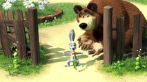 Masha and the Bear Episode 016 - Watch Masha and the Bear Episode 016 online in high quality