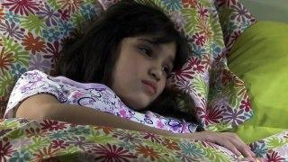 Las Aparicio EP 15 HD