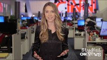 CNN Student News - March 03, 2016 - English Sub