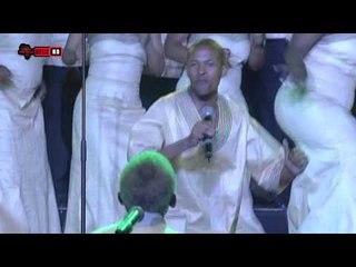 Mzansi Sings  Indoda Emunyama