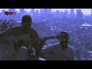 Waya Waya - Jozi Blues