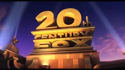 Bajo la misma estrella | TV Spot 30 | Subtitulado