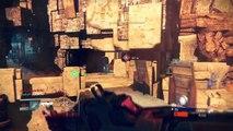 Destiny Multiplayer: *NUCLEAR* (Racha de 31 SIN MORIR) ADVANCE WARFARE INCOMING!