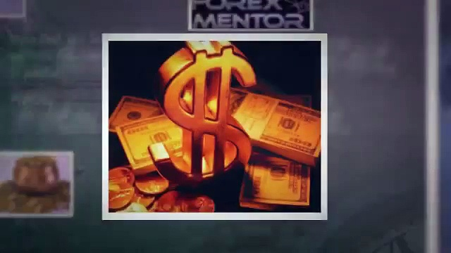 Forex Mentor Pro M1 M2 Trading System