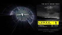 LYNXX - Storm & Thunder (The Sixth Sense Remix)